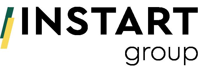 INSTART group Logo